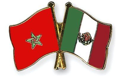 Le Maroc et Le Mexique renforcent  leur connexion  Aérienne