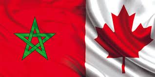 le Maroc séduit à Montréal