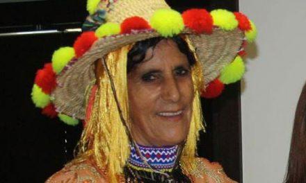 Chefchaouen rend hommage à Chama Zaz, pionnière de la Taktouka jabalia