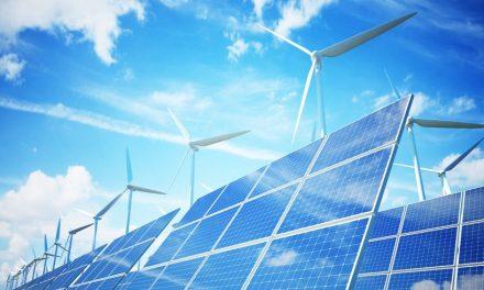 Agadir accueille la 7ème édition de la conférence internationale sur les énergies renouvelables et durables