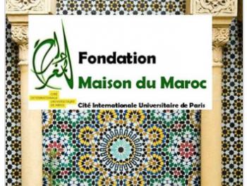 LA POLITIQUE AFRICAINE DU MAROC EN DÉBAT À PARIS