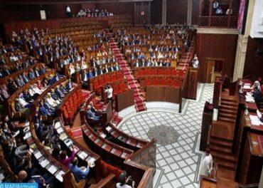 Le gouvernement prépare une modification de sa loi contre le blanchiment de capitaux
