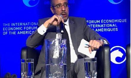 Le Maroc disposé à renforcer sa coopération avec le Mexique
