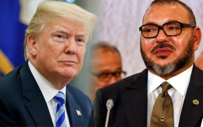 Les Etats-Unis félicitent le Maroc pour sa stratégie anti-terroriste