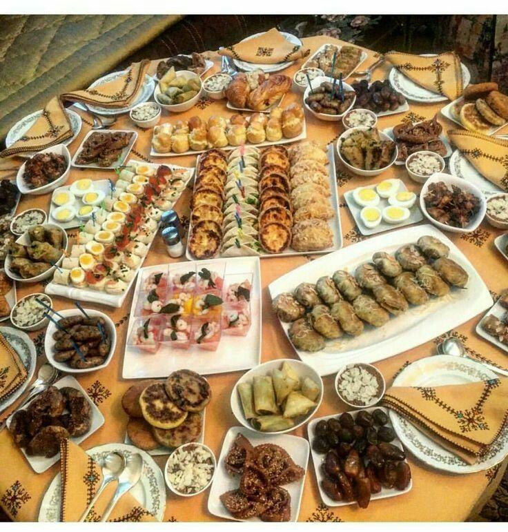Casablanca accueille son 1er Festival International de la Gastronomie 2