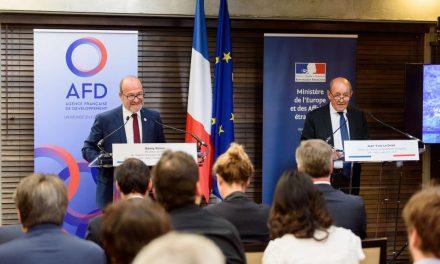 L'AFD débloque 15 millions d'euros pour financer les start-up africaines