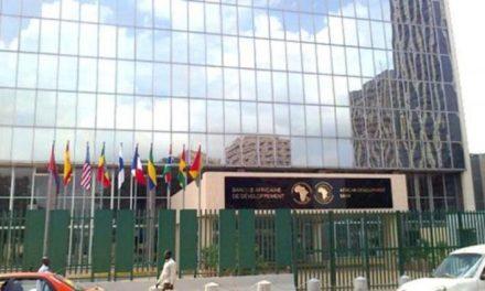 La BAD mobilise 204 millions de dollars pour la protection sociale au Maroc