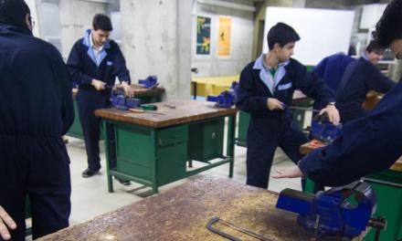 L'AFD contribue au programme d'insertion économique des jeunes au Maroc