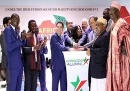 Des ministres des AE africains rendent hommage au Maroc pour son soutien à la formation de la jeunesse du continent
