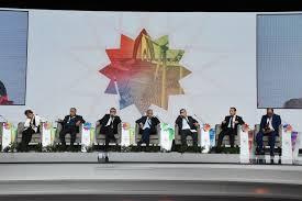 La BAD et son importance pour la régionalisation avancée au Maroc