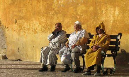 Hausse de 5% des pensions de retraite à partir de janvier 2020