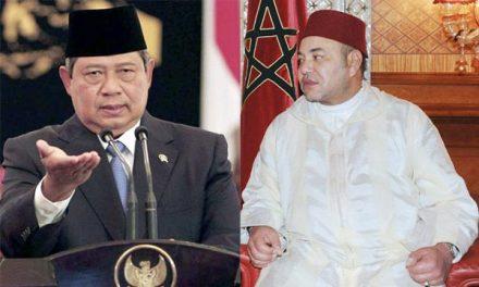 le Maroc, un partenaire stratégique de l'Indonésie dans la région