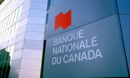 signature d'un accord de partenariat entre Attijariwafa Bank et la Banque nationale du Canada