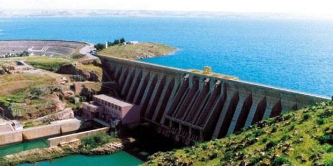 Le plan national de l'eau 2020-2050, pour affronter les défis des années à venir AU MAROC