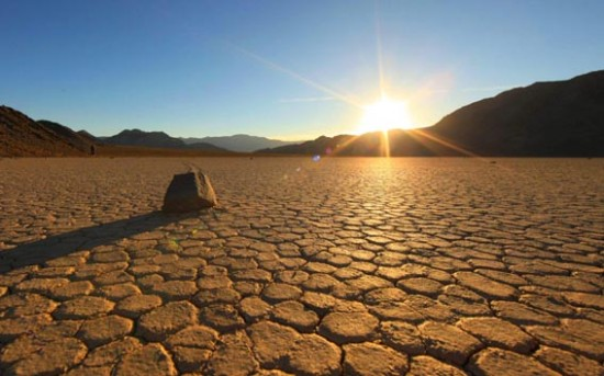 Changement climatique : Le Maroc préside la réunion des Seychelles