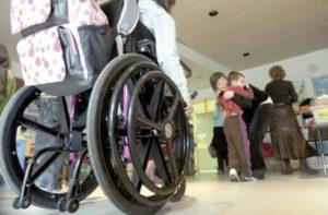 La promotion du secteur du handicap repose sur le savoir-faire et la formation