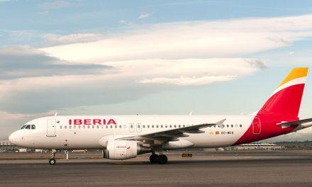 Iberia lance une nouvelle ligne aérienne entre Madrid et Fès pour l'été 2020