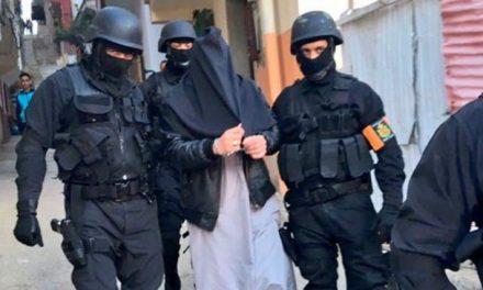 L'Espagne salue la position du Maroc dans la lutte contre le terrorisme