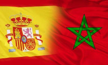 Délimitation de l'espace maritime : le Maroc confirme que le processus «poursuit son cours»