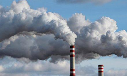LE MAROC PRÉVOIT UNE RÉDUCTION DE 42% DES ÉMISSIONS DES GAZ À EFFET DE SERRE