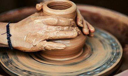 Salon national de la poterie et du Zellij artisanal, du 20 au 29 décembre à Fès