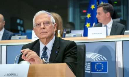 La Commission européenne a adopté de nouveaux programmes de coopération de 389 millions d'euros en faveur du Maroc