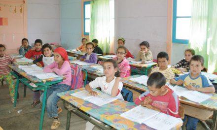 L'éducation est un levier essentiel du développement durable selon le roi Mohammed VI