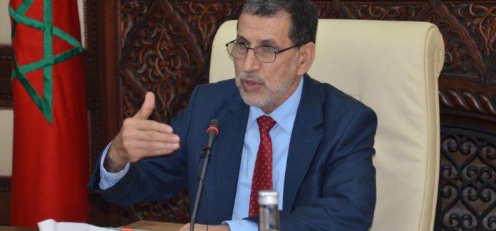 """coronavirus: """"toutes les précautions nécessaires ont été prises"""" selon les normes internationales au Maroc 1"""