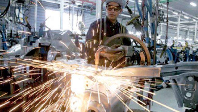 L'économie Marocaine Poursuivra Sa Croissance Régulière En 2020