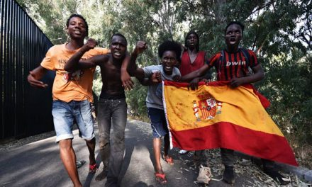 L'Espagne réduit de plus de moitié l'immigration irrégulière, grâce à la coopération avec le Maroc