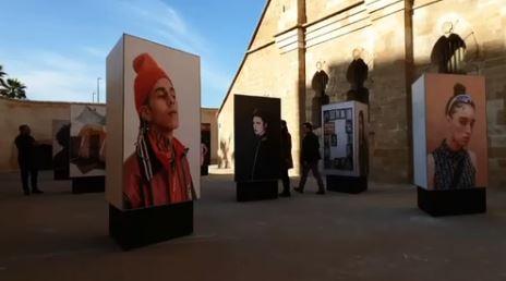 Inauguration du Musée national de la photographie  à Rabat