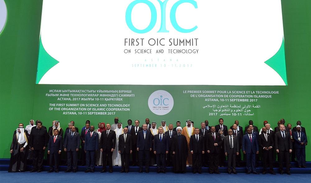 OCI: Réunion À RABAT des conseillers économiques auprès des ambassades des Etats membres accréditées au Maroc