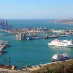Deux lignes maritimes ouvertes entre Malaga et deux autres villes marocaines