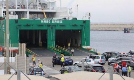 14% des migrants de retour au Maroc investissent dans le commerce