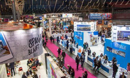 Le Maroc au Salon du tourisme Vakantiebeurs d'Utrecht