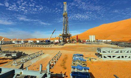Sound Energy vendra le gaz extrait à Tendrara à l'ONEE
