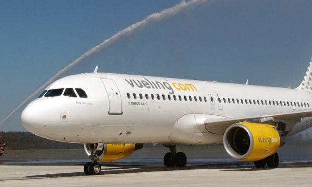 Vueling lance en juillet une ligne aérienne entre Séville et Marrakech