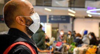 """coronavirus: """"toutes les précautions nécessaires ont été prises"""" selon les normes internationales au Maroc"""