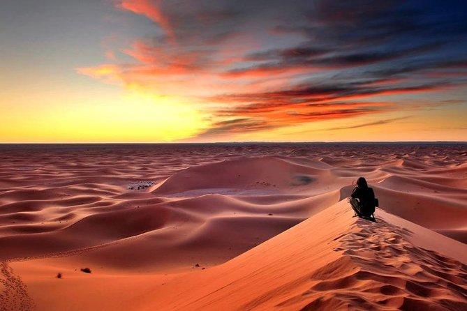 Le Maroc dans le top 10 des pays à découvrir en 2020, selon Lonely Planet 4