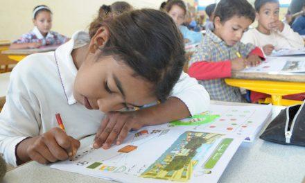 Marrakech accueille le 33è Congrès International pour l'efficacité de l'école