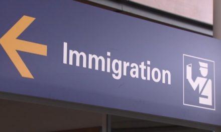 Près de 23,3% des marocains ont l'intention d'émigrer selon le HCP