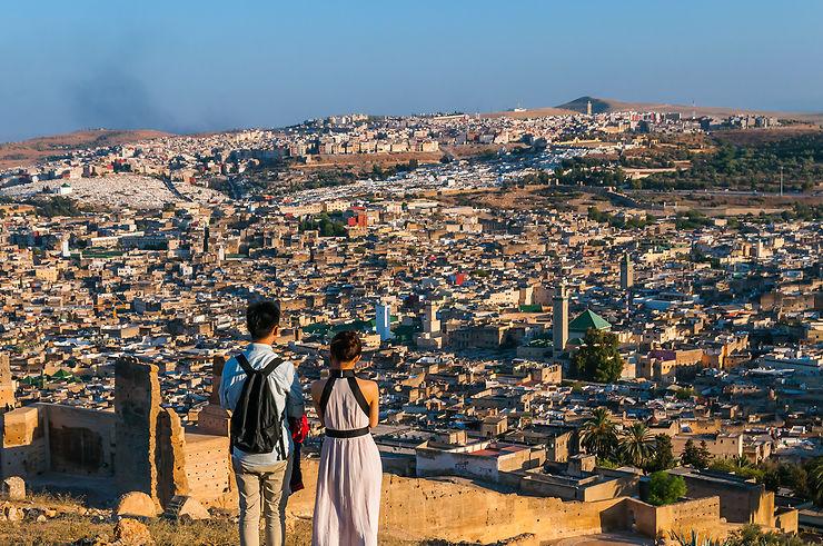 Le Maroc dans le top 10 des pays à découvrir en 2020, selon Lonely Planet