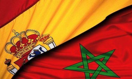 Agro-industrie 2020 : Tanger accueillera la 8ème rencontre d'affaires hispano-marocaine
