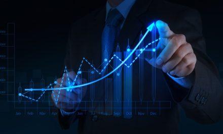 Le HCP anticipe une croissance économique de 3,3% attendu au premier trimestre 2020