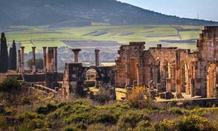 Meknès: 11 nouvelles unités touristiques d'une valeur 193 MDH