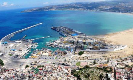 Casablanca-Settat: lancement d'un appel d'offres de gestion de trois parcs industriels