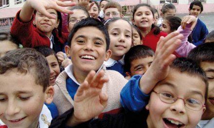 Protection de l'enfance : Le Maroc renforce ses structures