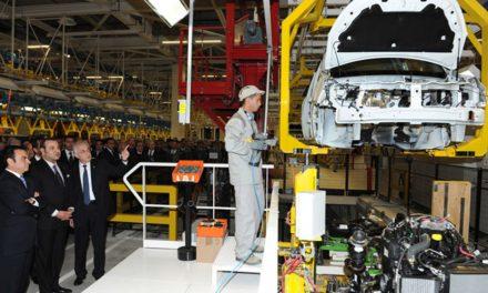 Renault Maroc renforce son leadership en 2019