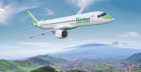 Une nouvelle liaison aérienne entre Guelmim et les îles Canaries
