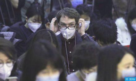 Coronavirus: LE plan national de veille et de riposte reste parfaitement adapté AU MAROC